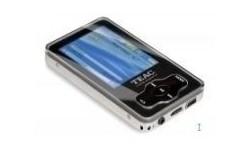 Teac MP-380 1GB