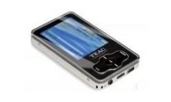 Teac MP-380 2GB