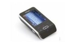 Teac MP-500BT 4GB