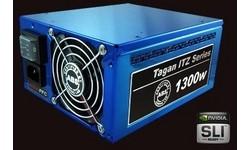 Tagan TG1300-U33 ITZ 1300W