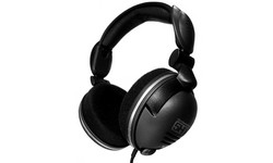 SteelSeries SteelSound 5H v2