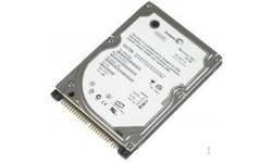 Seagate Momentus 7200.1 60GB SATA