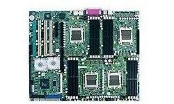 SuperMicro H8QM8-2