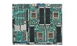 SuperMicro H8QME-2+