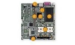 SuperMicro X5DPE-G2
