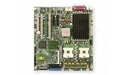 SuperMicro X6DH8-G