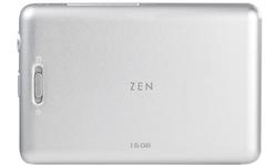Creative Zen X-Fi 32GB