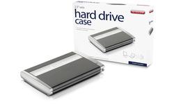 "Sitecom 2.5"" External Hard Drive IDE to USB 2.0 housing"