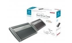 "Sitecom 2.5"" External Hard Drive SATA to USB 2.0/eSata housing"