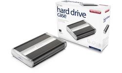 "Sitecom 3.5"" External Hard Drive SATA to USB 2.0 housing"