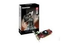 PowerColor Radeon HD 2400 Pro SCS3 256MB