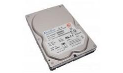 ExcelStor ESJ8160SR 160GB SATA2
