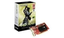PowerColor Radeon HD 3650 1GB DDR2