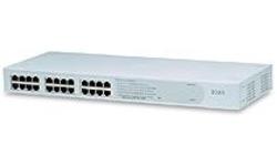 3com Baseline Switch 2824
