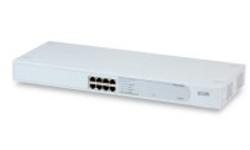 3com Baseline Switch 2808