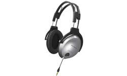 Sony MDR-D333LWS