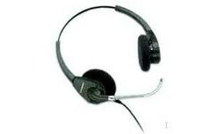 Plantronics H101 Encore Binaural Headset