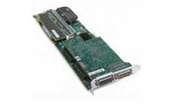 HP Smart Array 6404/256