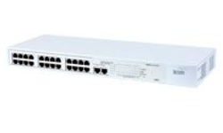 3com SS3 Baseline Switch 2126-G