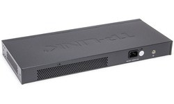 TP-Link 16-port Gigabit Switch