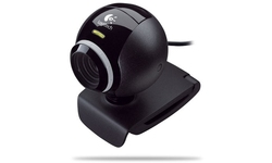 Logitech QuickCam E 3500 Plus