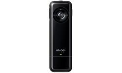 Creative MuVo T200 4GB Black