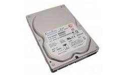 ExcelStor ESJ8080SR 80GB SATA2
