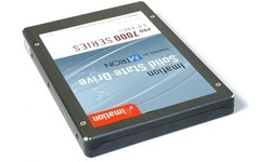 "Imation Pro 7000 3.5"" 64GB SATA"