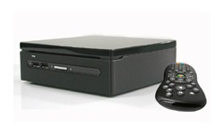AOpen miniPC MP45-DR