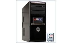 LC Power Pro-910B