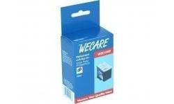 Wecare WEC1149