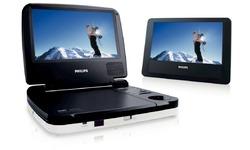 Philips PET719