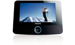 Philips PET723