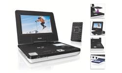 Philips DCP750