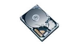 ExcelStor ESJ8080C 80GB ATA133