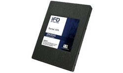IEI IFD-2500IS 8GB SATA