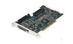 Adaptec ASC-29160N-SGL