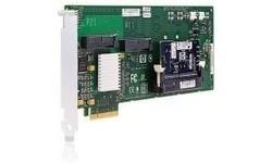 HP Smart Array E200/64MB