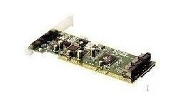 SuperMicro AOC-SAT2-MV8