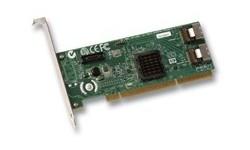 LSI Logic MegaRAID SAS 8208XLP