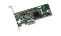 LSI Logic MegaRAID SAS 8204ELP