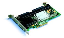 Intel SRCU42E