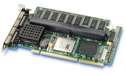 Intel SRCU42X