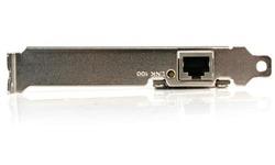 StarTech.com PCI Ethernet Network Card