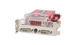 ATI FireGL V7350 1GB