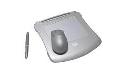 Adesso CyberTablet 6400