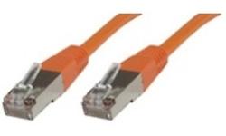 MicroConnect STP610O