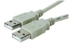 MicroConnect USBAA5