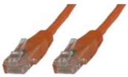 MicroConnect UTP503O