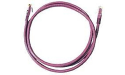 MicroConnect UTP602P